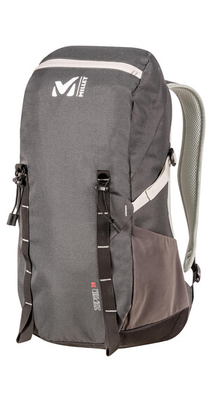 Millet Zephir 20 Backpack castelrock